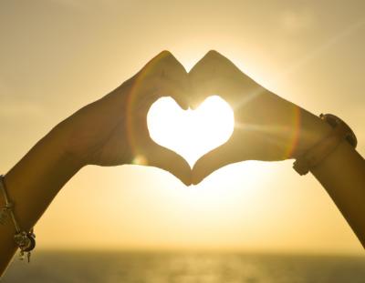Self love habits